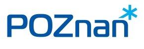 BIP Poznań