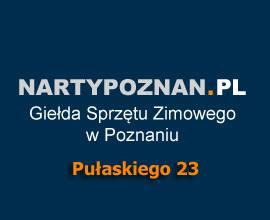 nartypoznan.pl